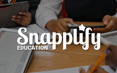 Buying stationery is even easier for Snapplify schools with YourSchoolBox