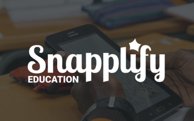 Snapplify included in esteemed 2020 HolonIQ Africa EdTech 50 list