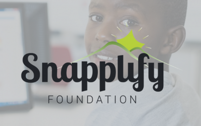 Snapplify Foundation set to accelerate social and digital inclusion across developing markets